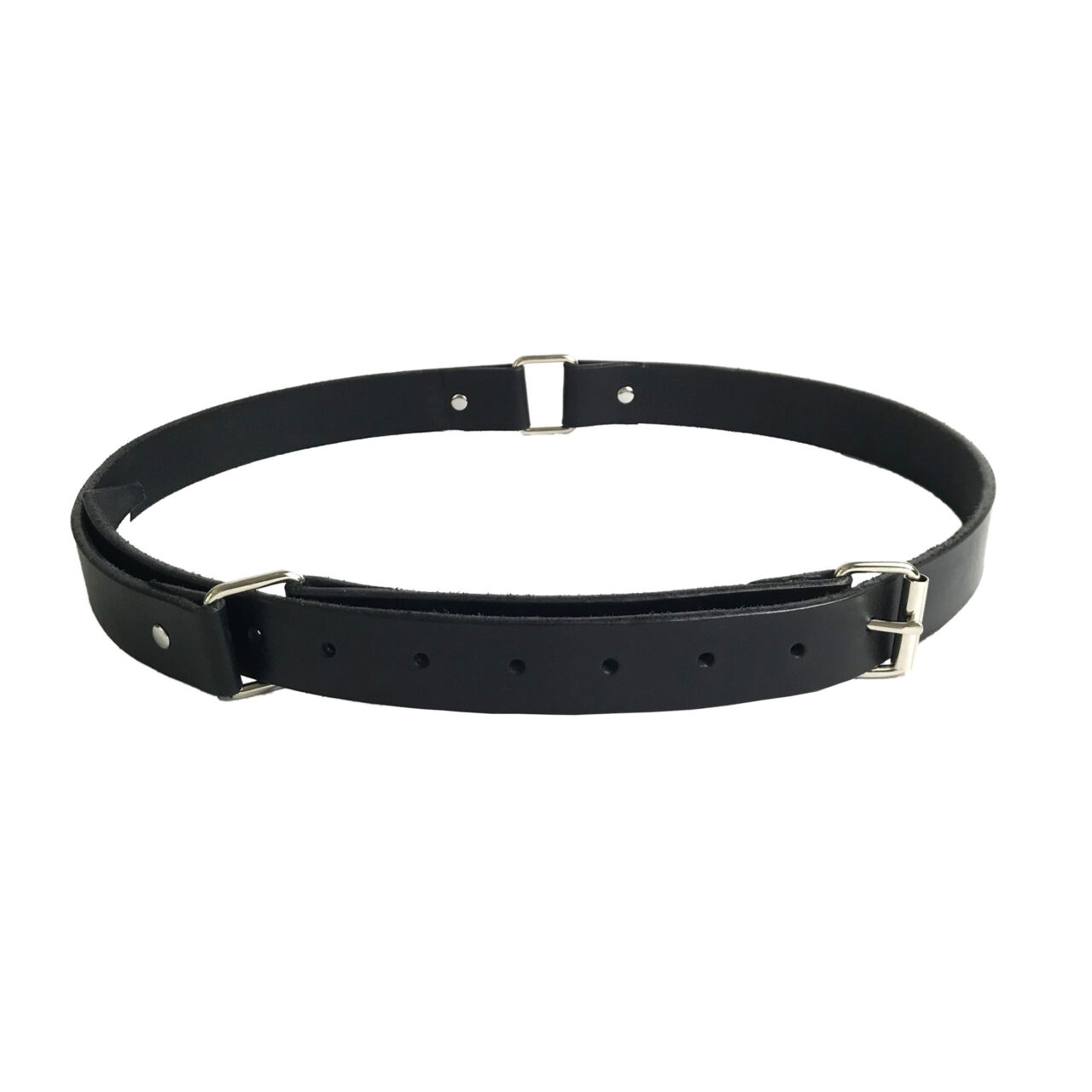 Webshop Pictures NJAL Leather2